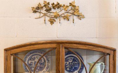 Detrás de un estudio de interiorismo: talleres y profesionales