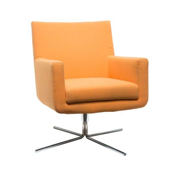Tienda Lamadrid Interiorismo . sillón